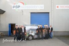 MWF-RSP_Rec-600_0139-bewerkt-2