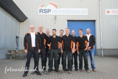 MWF-RSP_Rec-600_0117