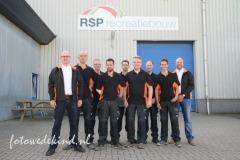 MWF-RSP_Rec-600_0117-bewerkt