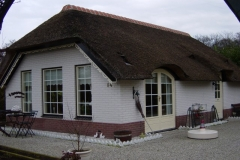 Farmerhouse Doppenberg