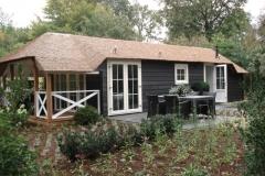 Farmerhouse Veranda 3