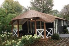 Farmerhouse Veranda 4