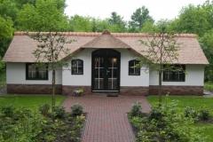 Farmerhouse Veluwe