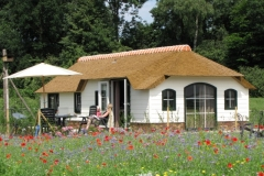 farmerhouse 2