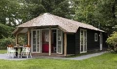 farmerhouse Leemkule