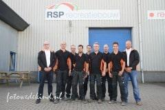 MWF-RSP_Rec-600_0116