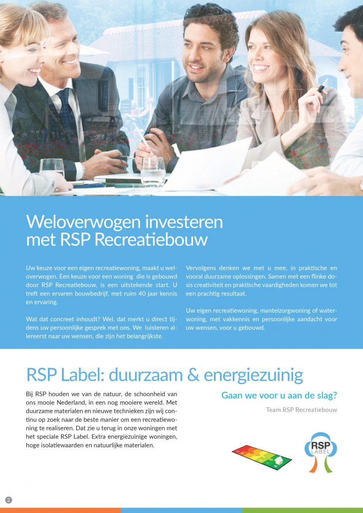 https://www.rsp-recreatiebouw.nl/wp-content/uploads/RSP-page-2-728x1030.jpg