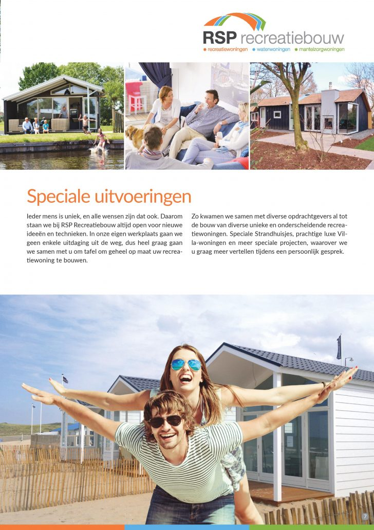 https://www.rsp-recreatiebouw.nl/wp-content/uploads/RSP-page-7-728x1030.jpg