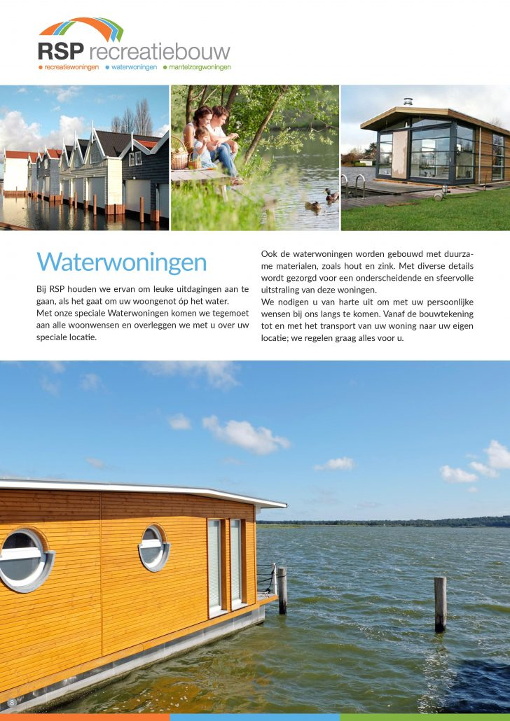 https://www.rsp-recreatiebouw.nl/wp-content/uploads/RSP-page-8-728x1030.jpg