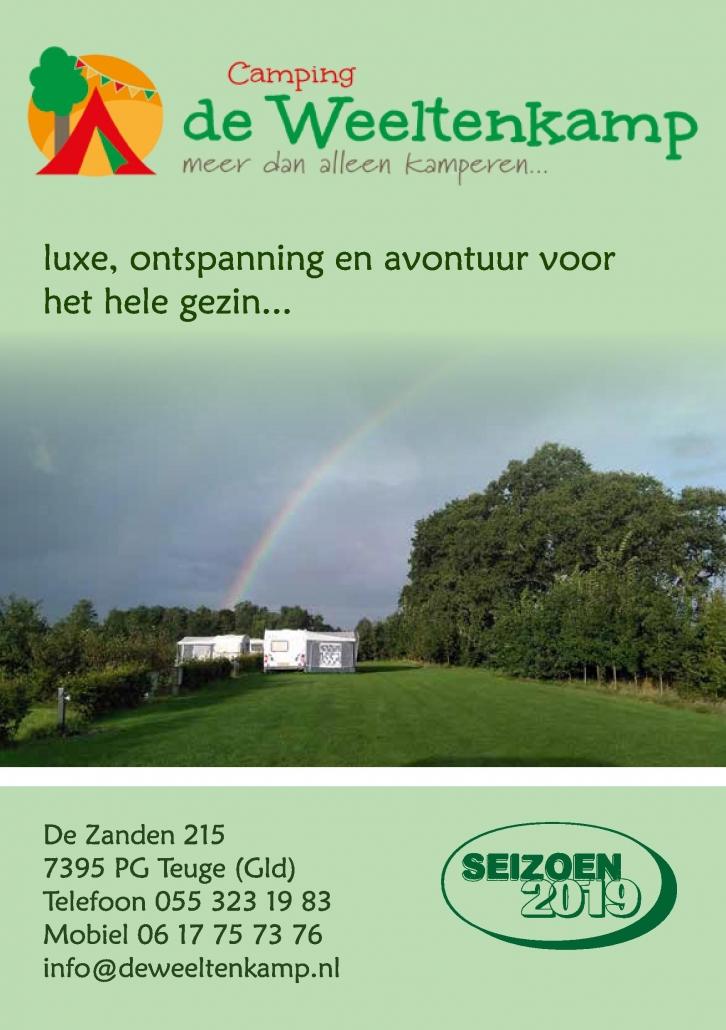 https://www.rsp-recreatiebouw.nl/wp-content/uploads/Weeltenkamp-1-726x1030.jpg