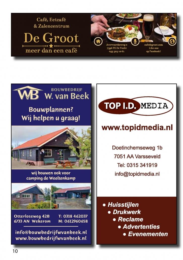 https://www.rsp-recreatiebouw.nl/wp-content/uploads/Weeltenkamp-10-726x1030.jpg