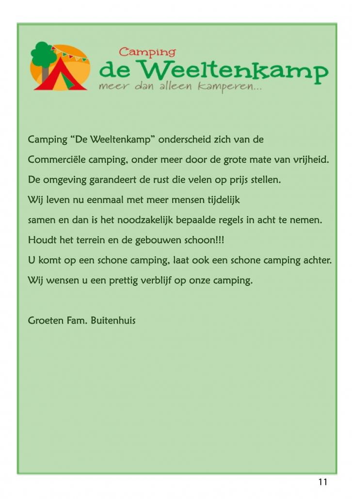 https://www.rsp-recreatiebouw.nl/wp-content/uploads/Weeltenkamp-11-726x1030.jpg