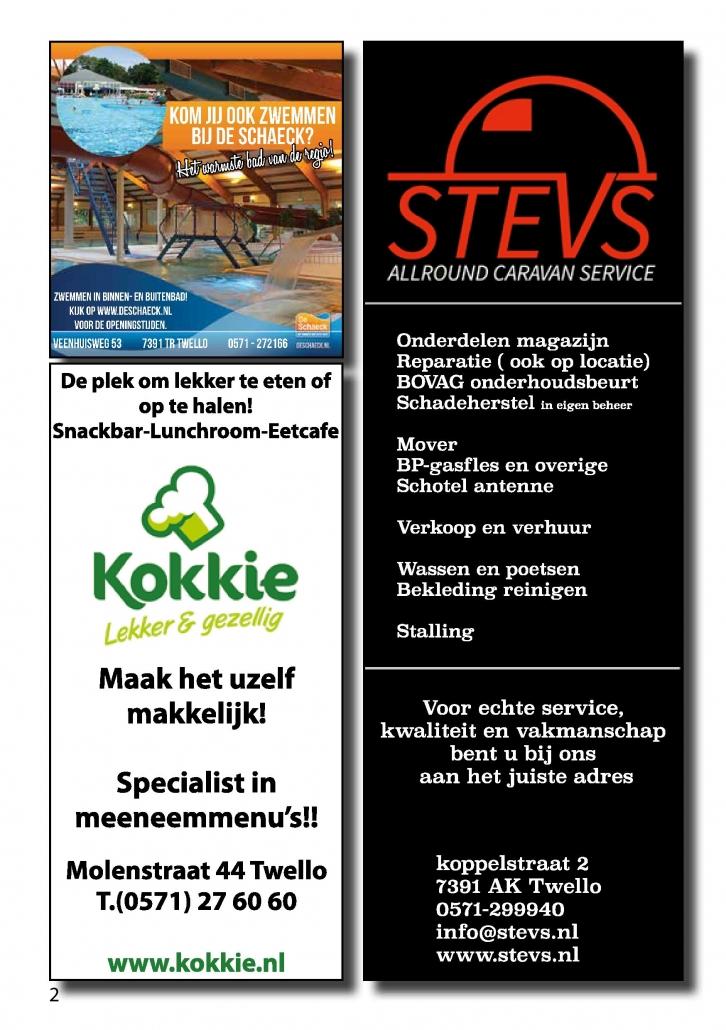 https://www.rsp-recreatiebouw.nl/wp-content/uploads/Weeltenkamp-2-726x1030.jpg