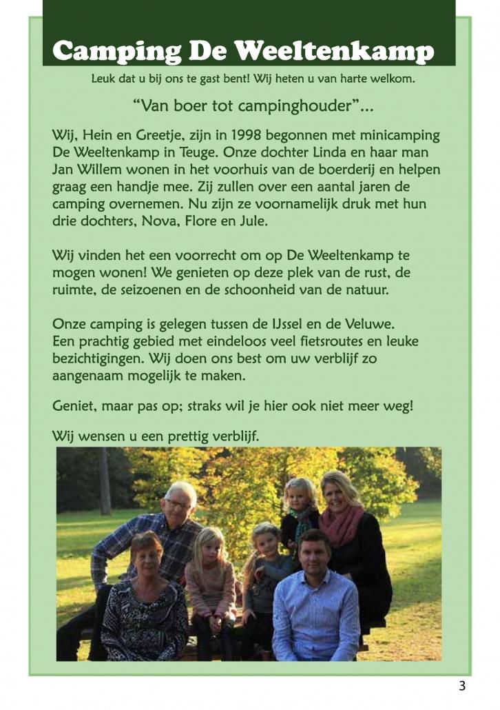 https://www.rsp-recreatiebouw.nl/wp-content/uploads/Weeltenkamp-3-726x1030.jpg