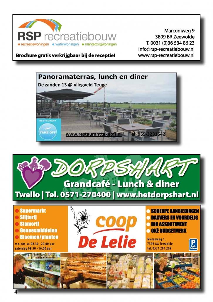 https://www.rsp-recreatiebouw.nl/wp-content/uploads/Weeltenkamp-4-726x1030.jpg