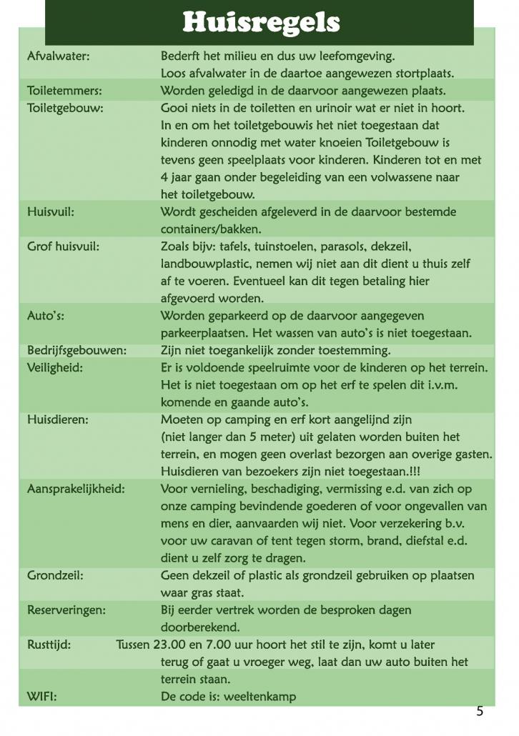 https://www.rsp-recreatiebouw.nl/wp-content/uploads/Weeltenkamp-5-726x1030.jpg