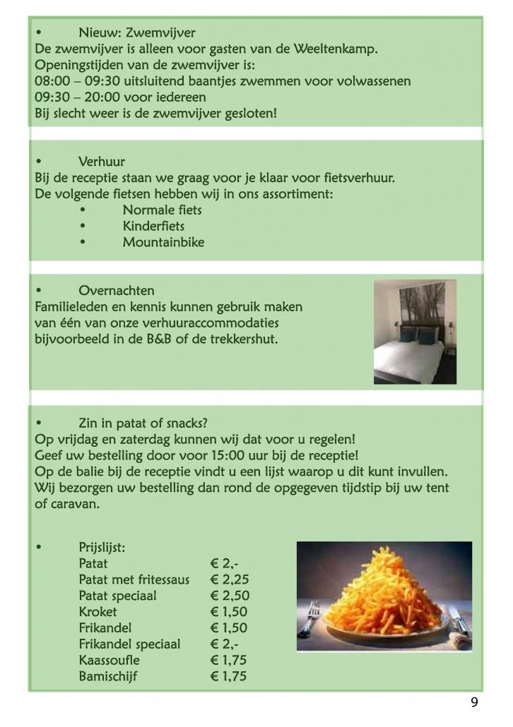 https://www.rsp-recreatiebouw.nl/wp-content/uploads/Weeltenkamp-9-726x1030.jpg